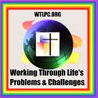 WTLPC ORG_144